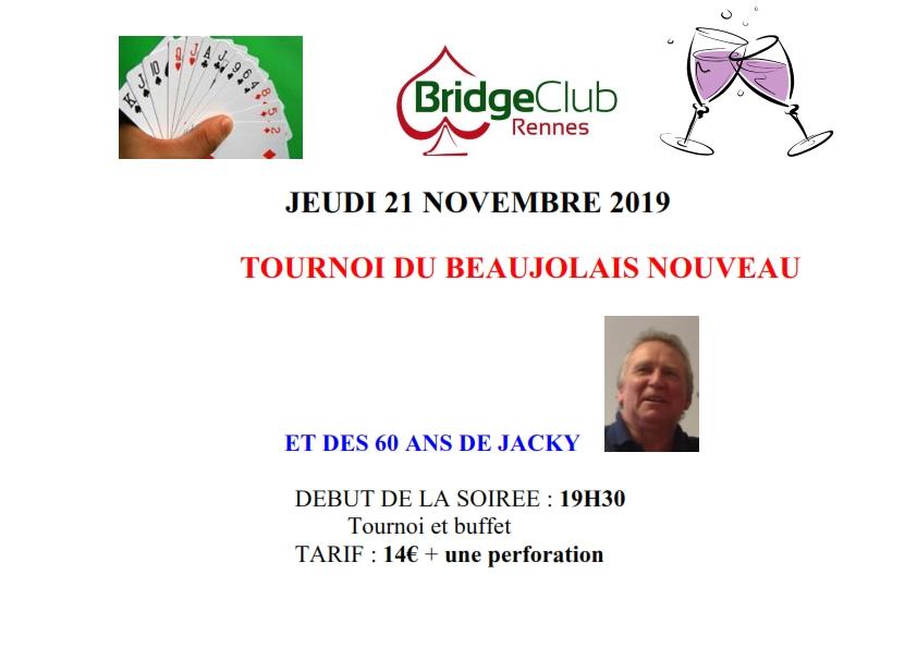 Affiche tournoi beaujolais 001