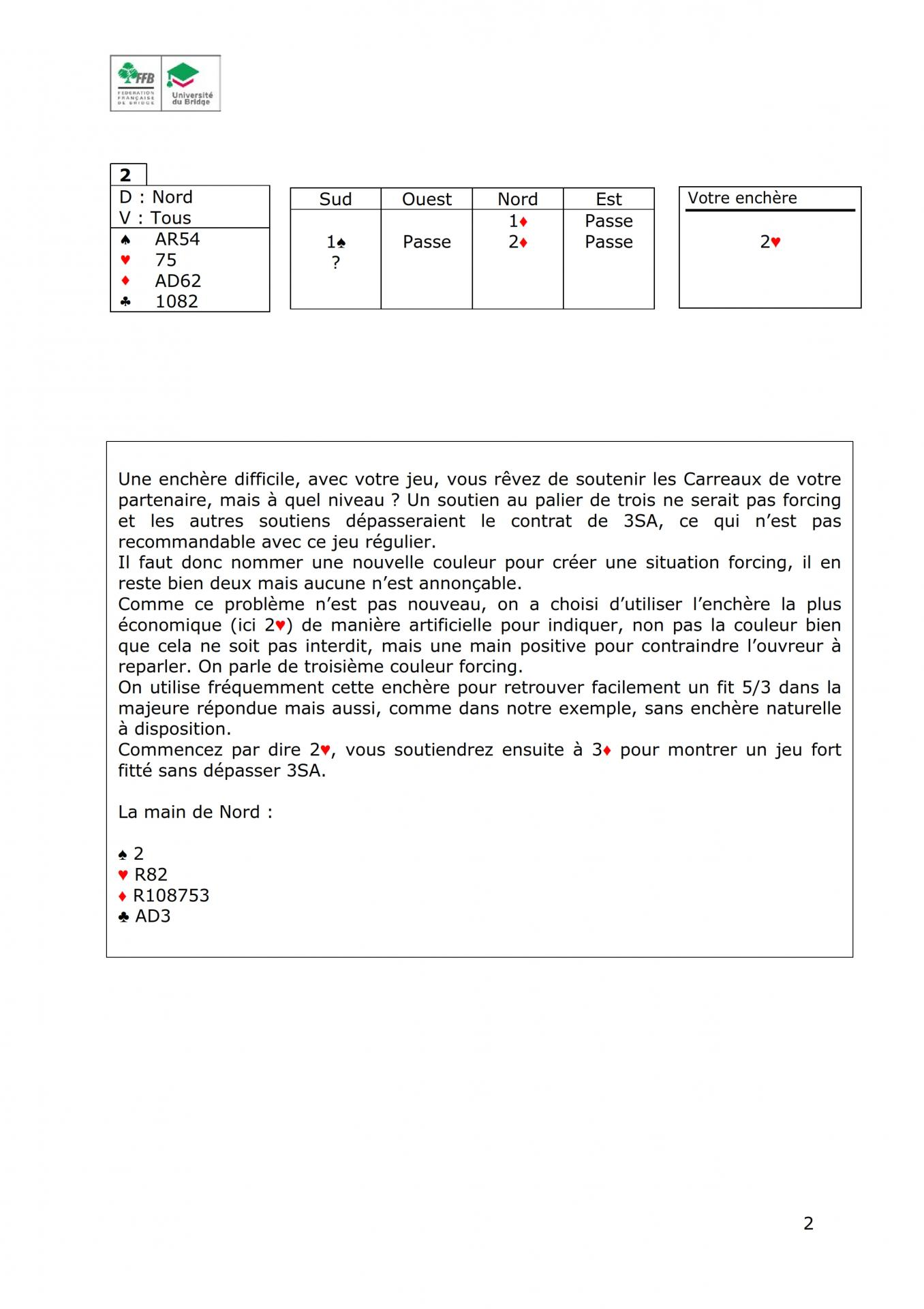 Formation continue des moniteurs solutions avril 2020 002