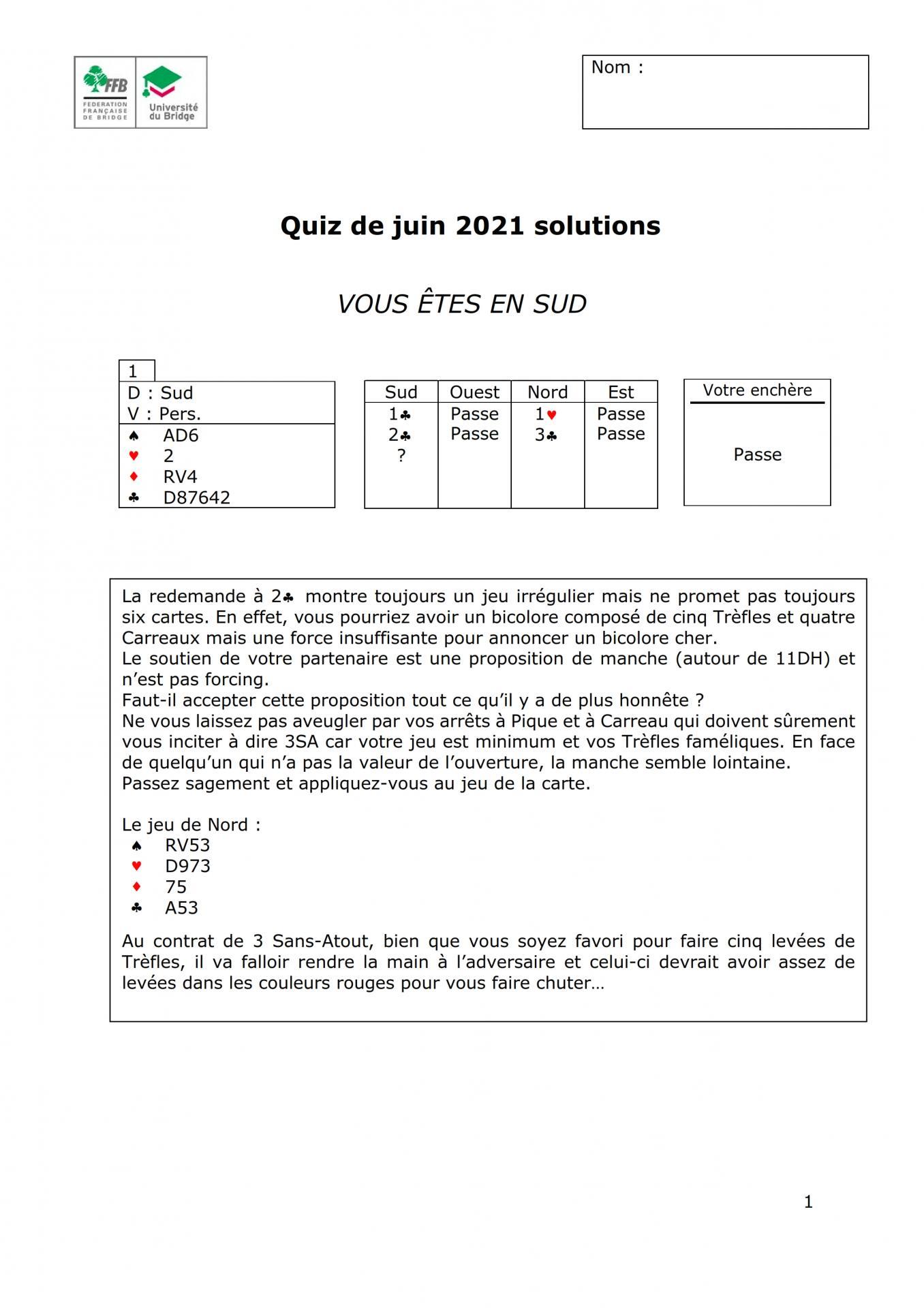 Formation continue des moniteurs solutions avril 2021 001