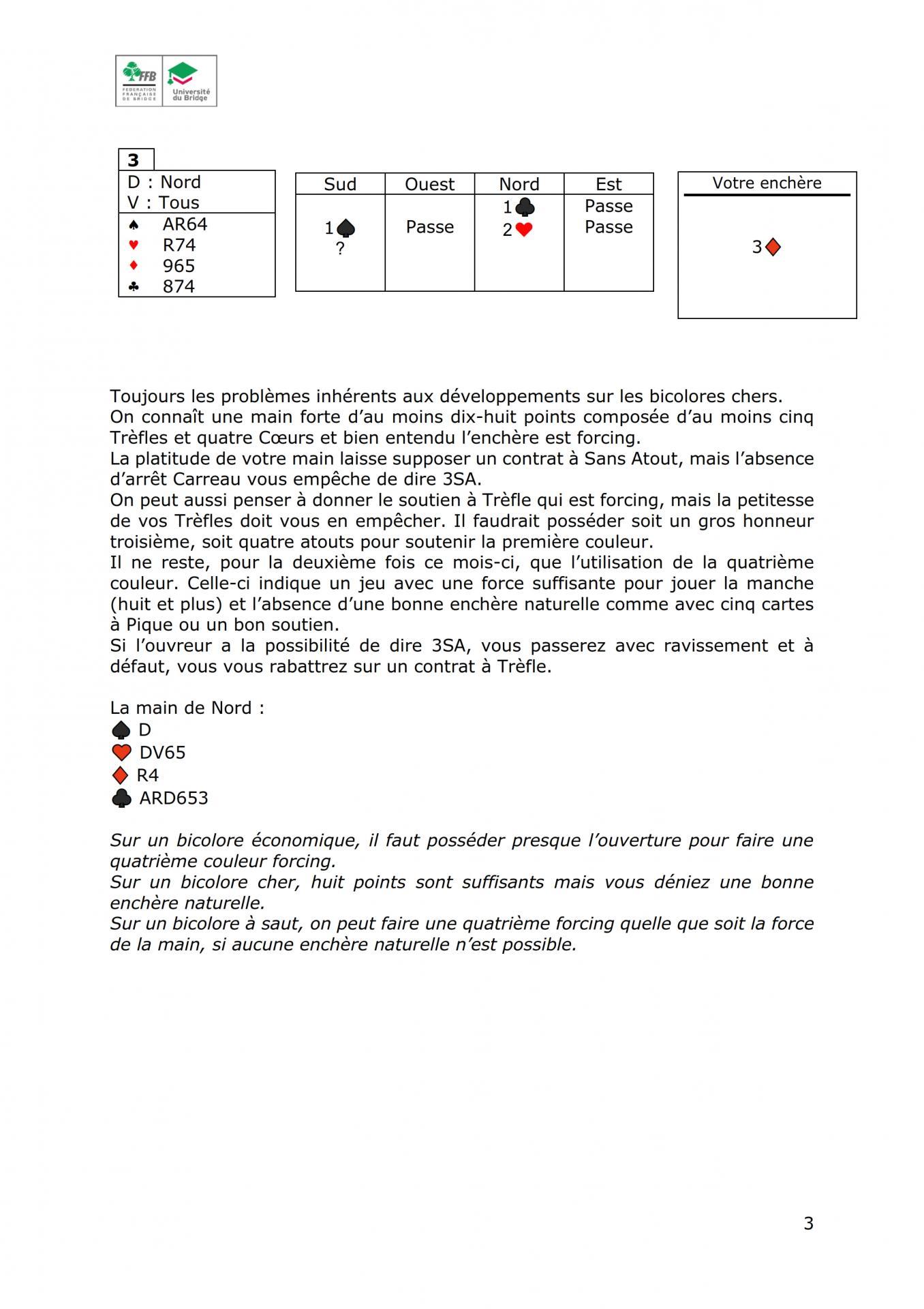 Formation continue des moniteurs solutions decembre2019 003