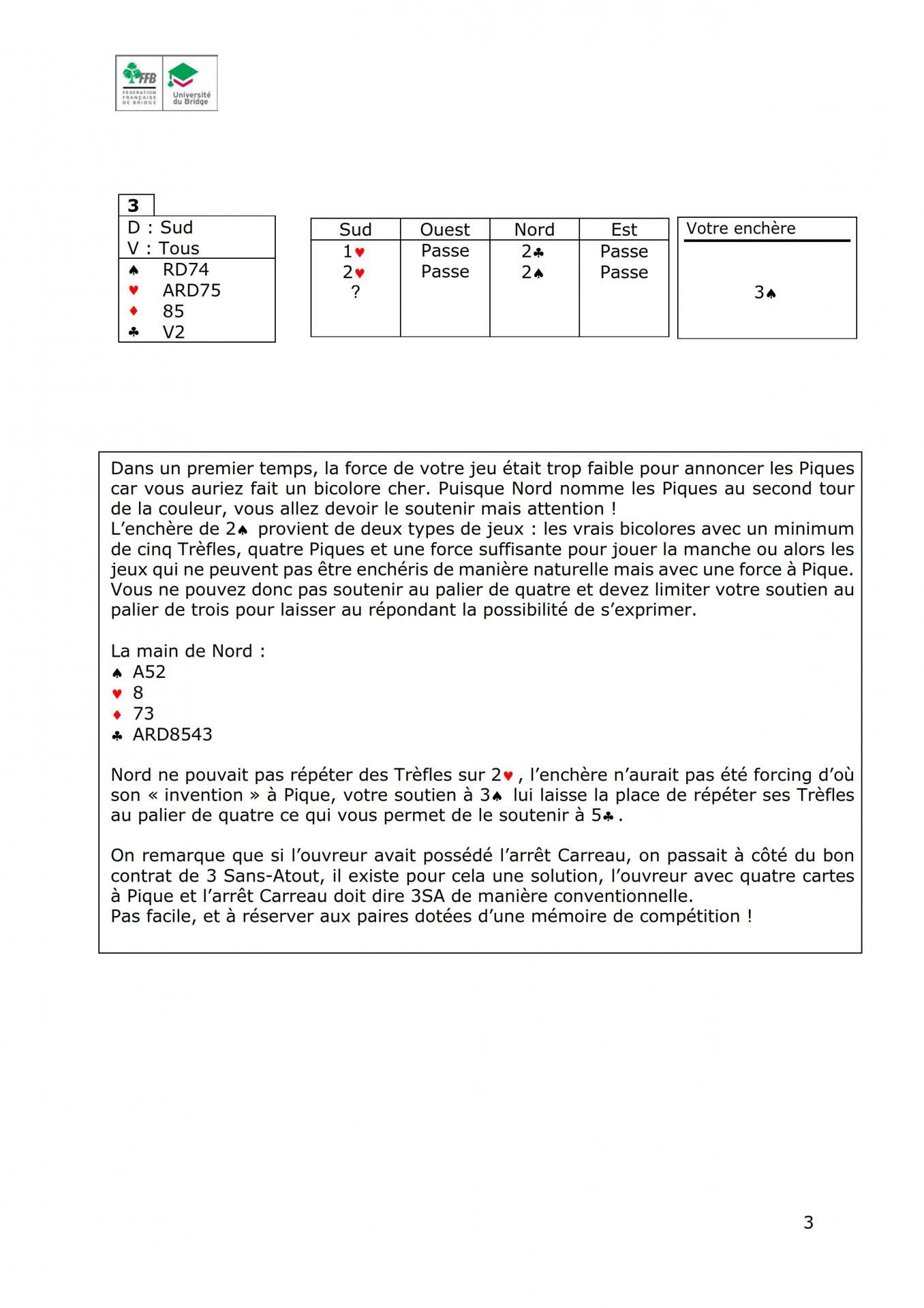 Formation continue des moniteurs solutions ete2020 003
