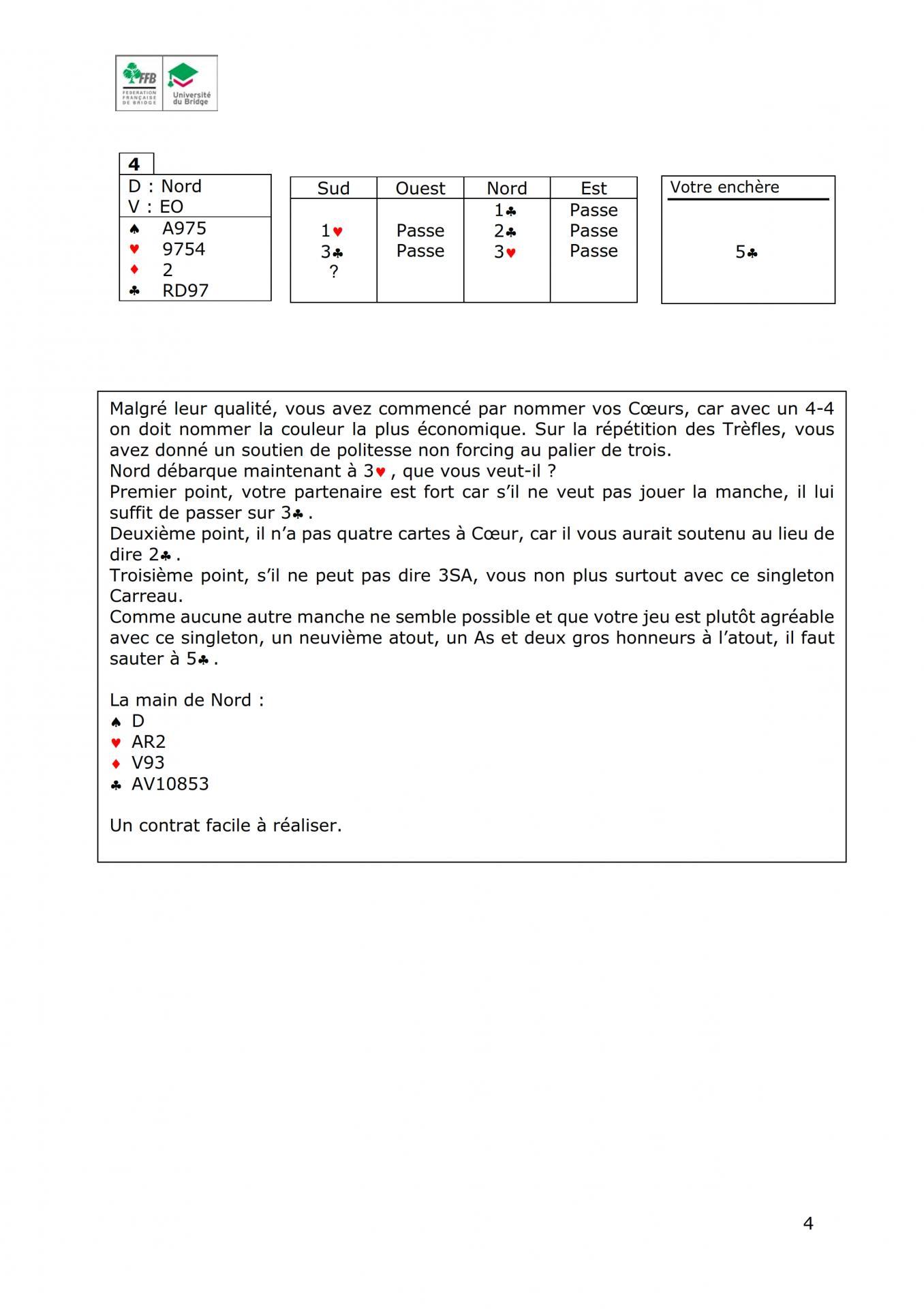 Formation continue des moniteurs solutions ete2020 004