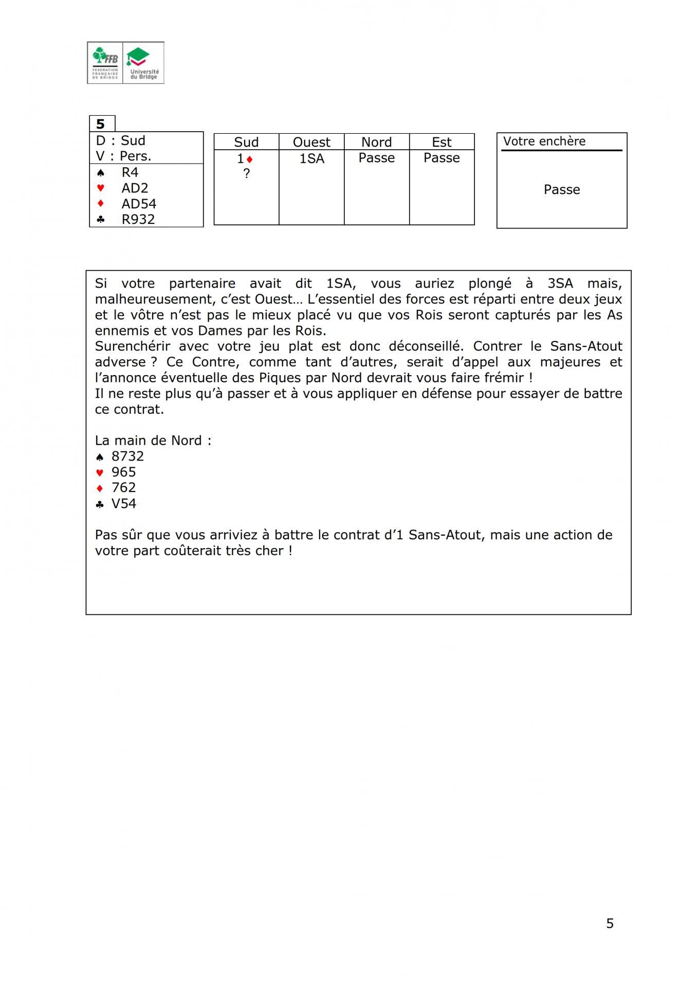 Formation continue des moniteurs solutions ete2020 005