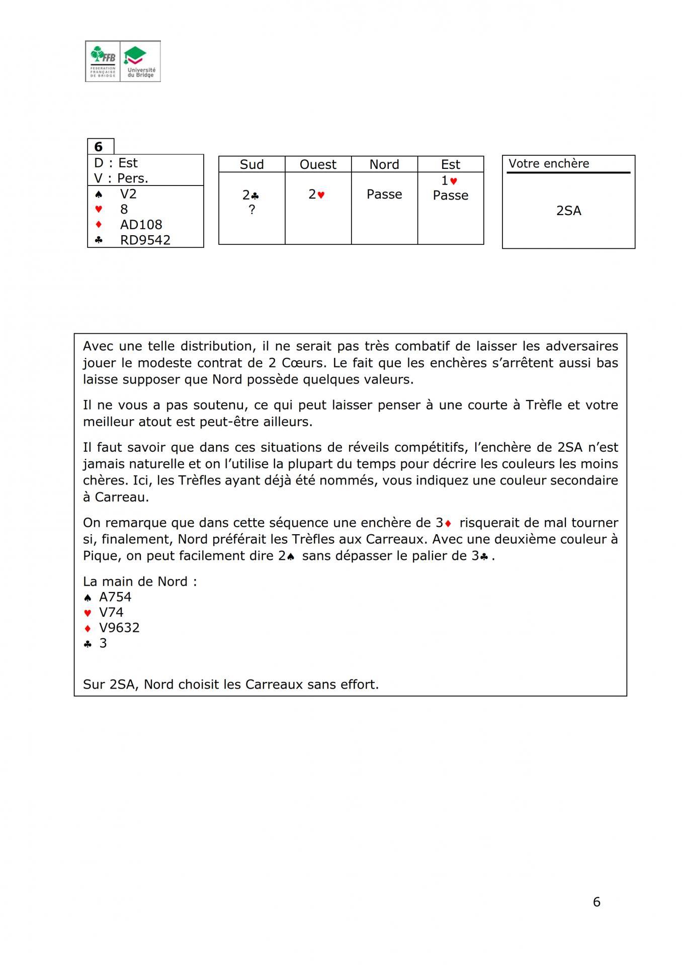 Formation continue des moniteurs solutions ete2020 006