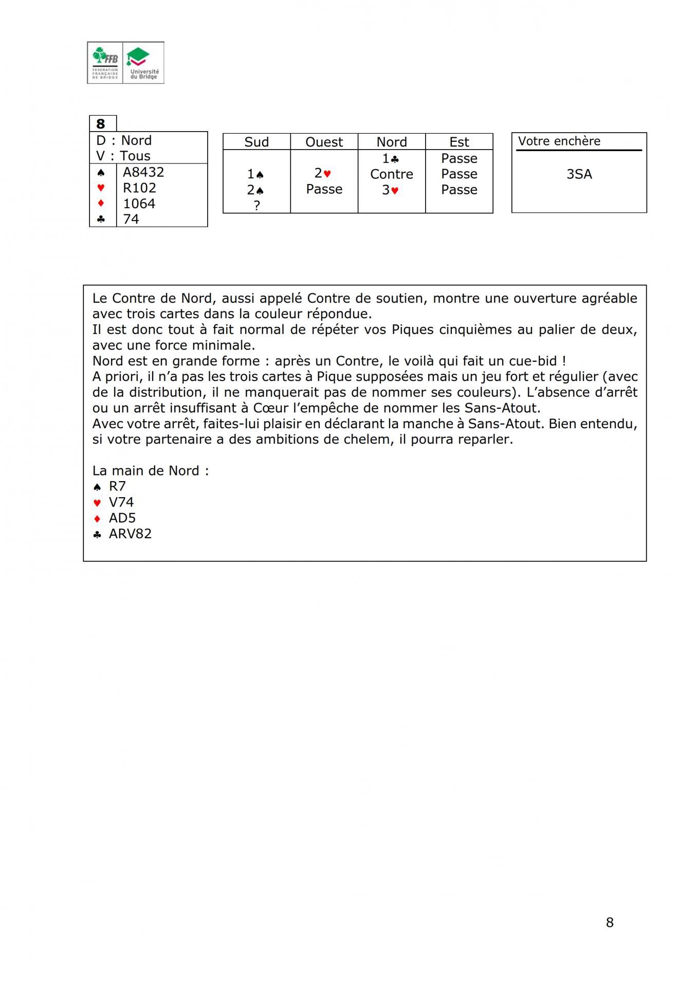Formation continue des moniteurs solutions ete2020 008