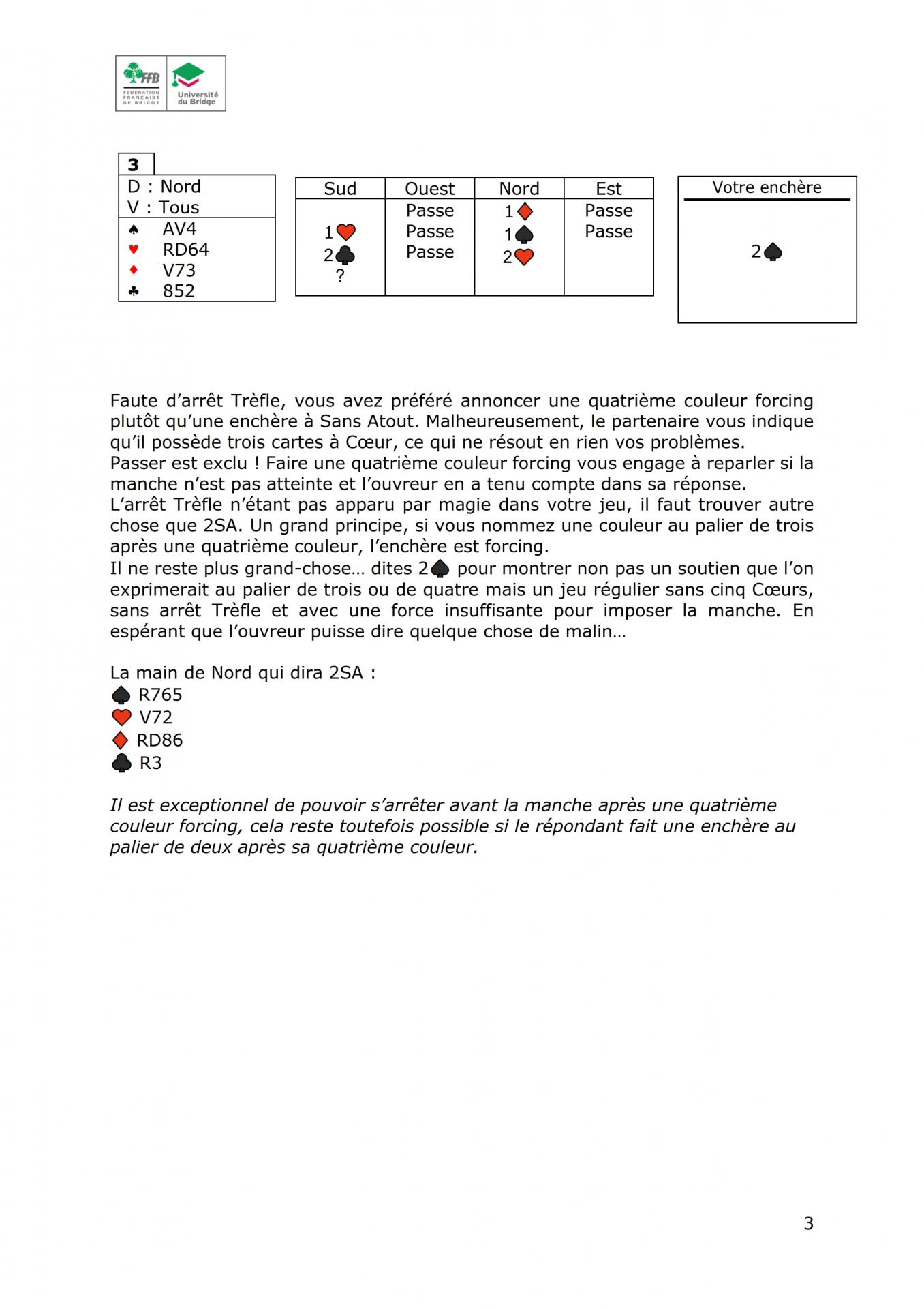 Formation continue des moniteurs solutions janvier2020 003