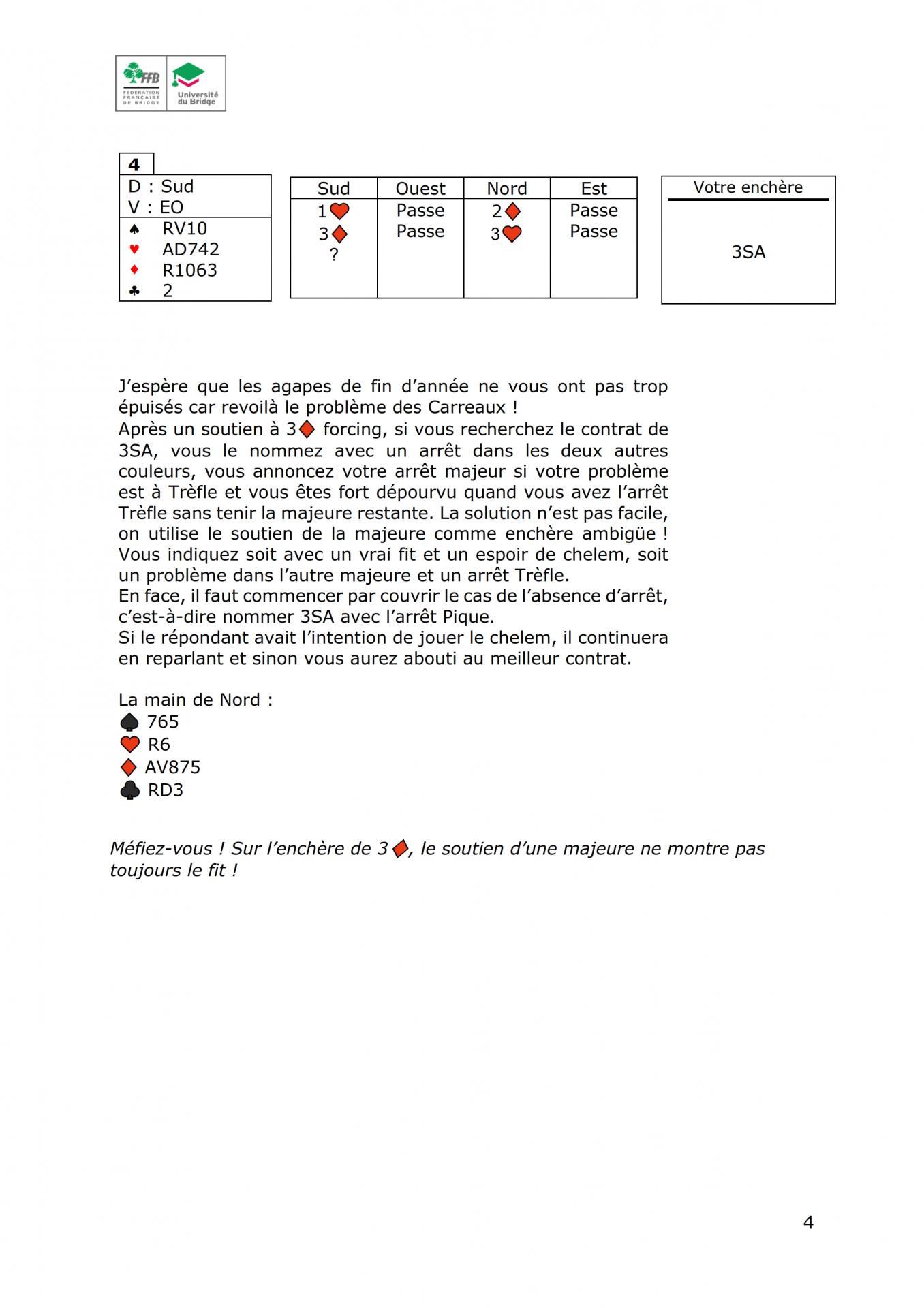 Formation continue des moniteurs solutions janvier2020 004