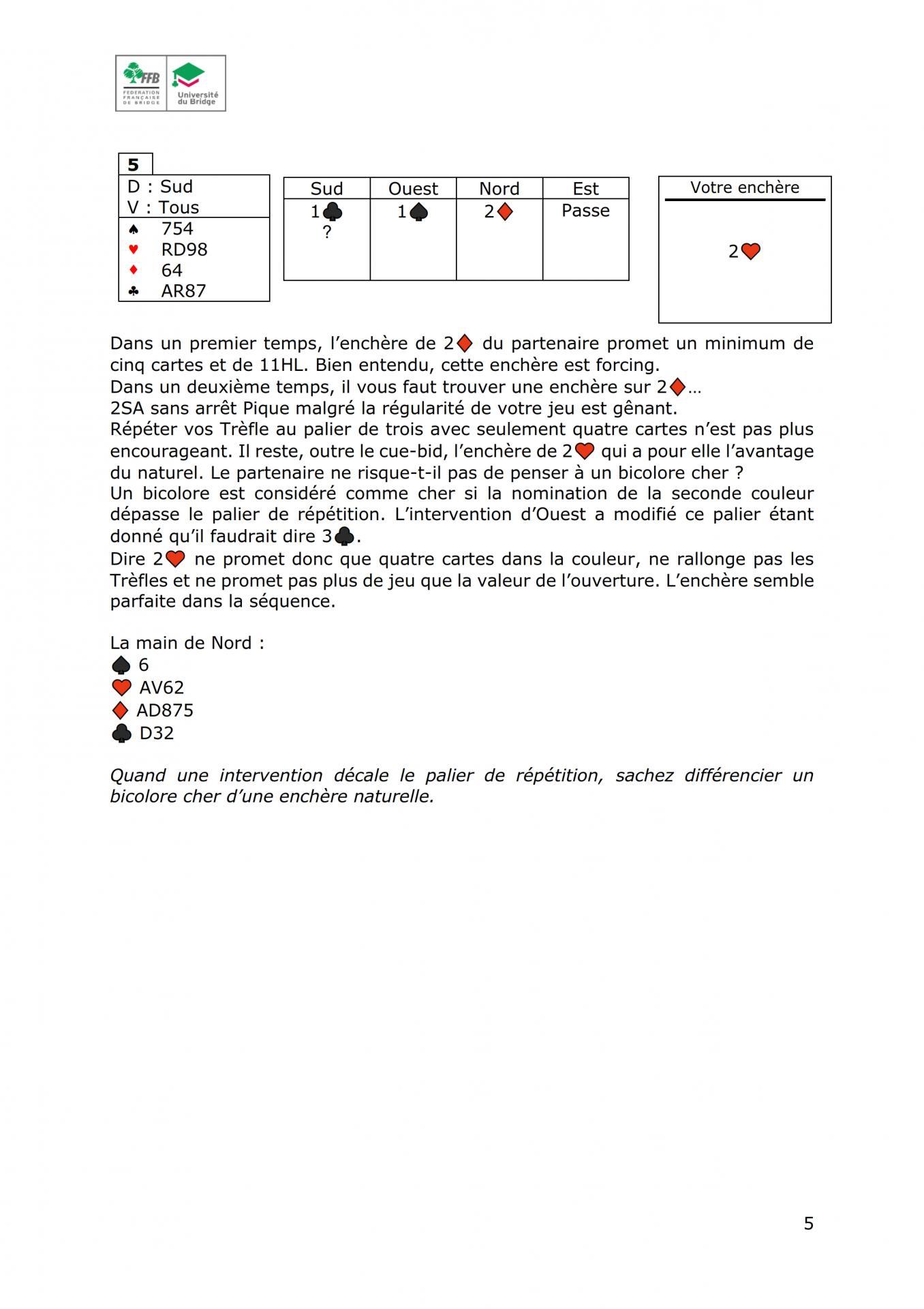 Formation continue des moniteurs solutions janvier2020 005