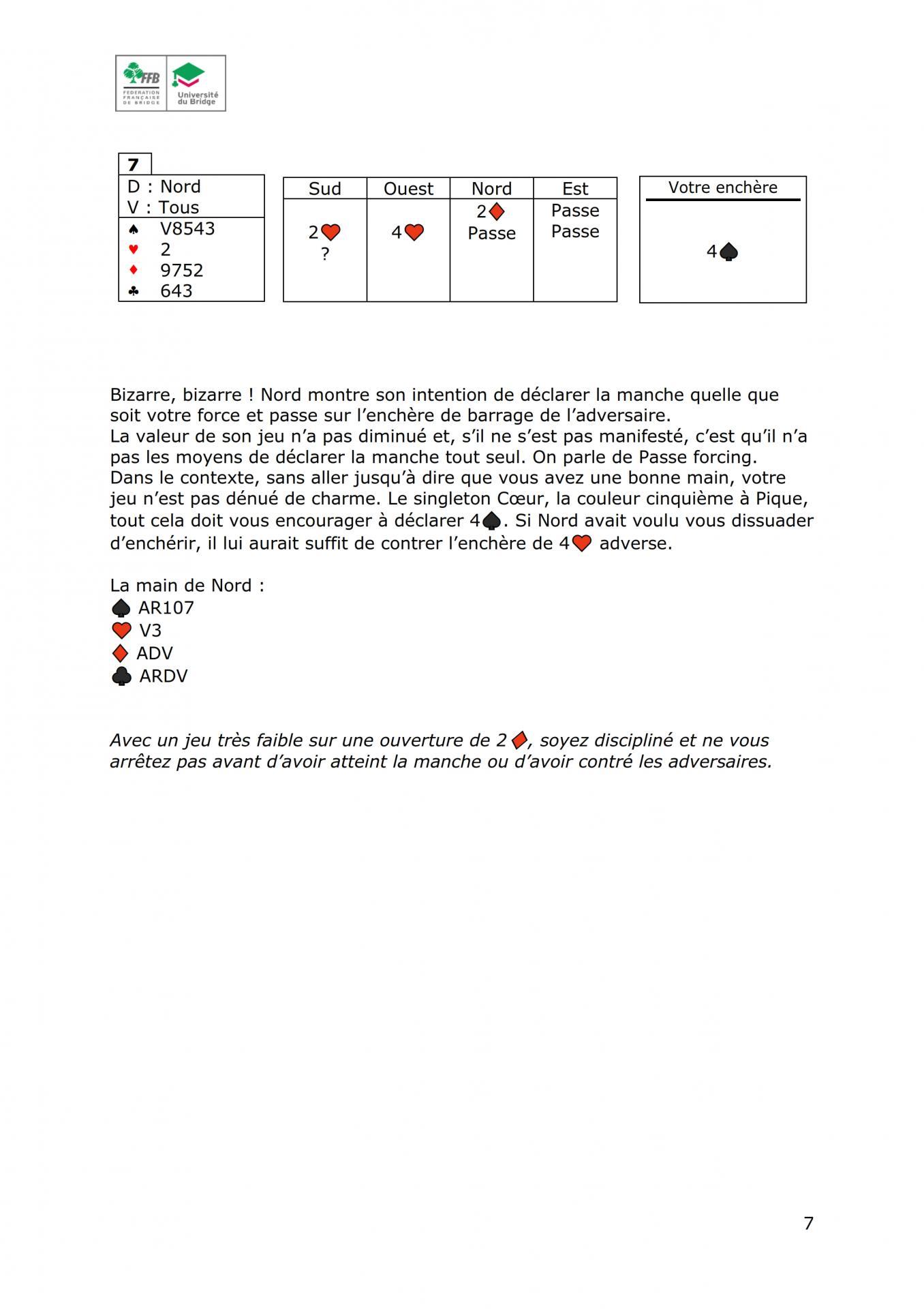 Formation continue des moniteurs solutions janvier2020 007