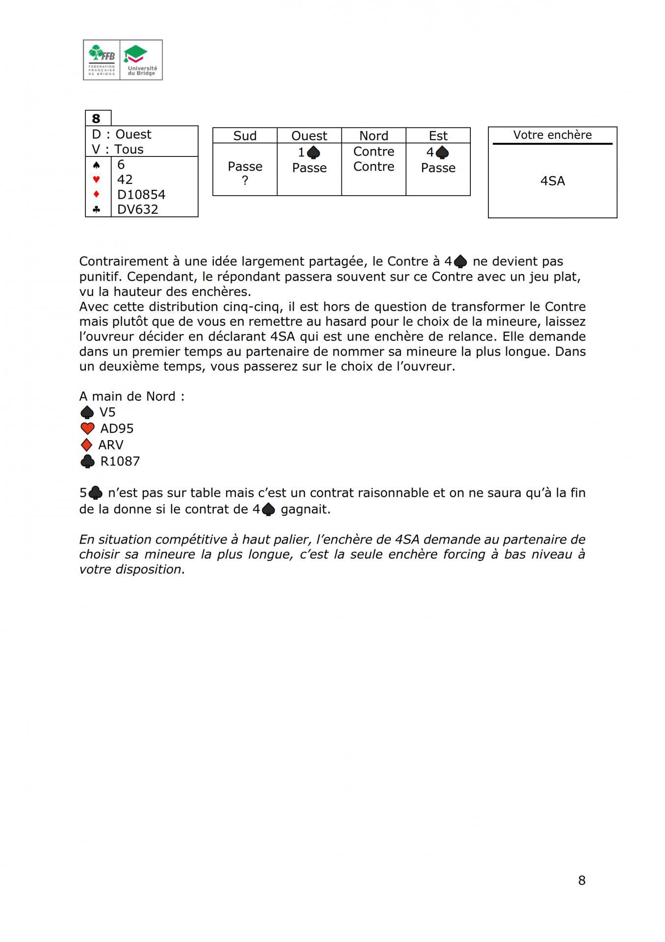 Formation continue des moniteurs solutions janvier2020 008