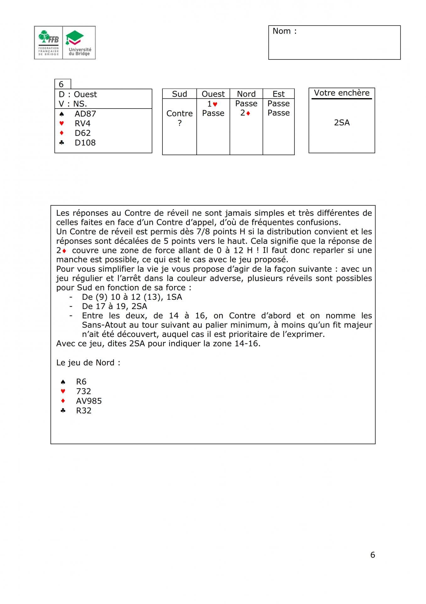 Formation continue des moniteurs solutions mai 2021 006