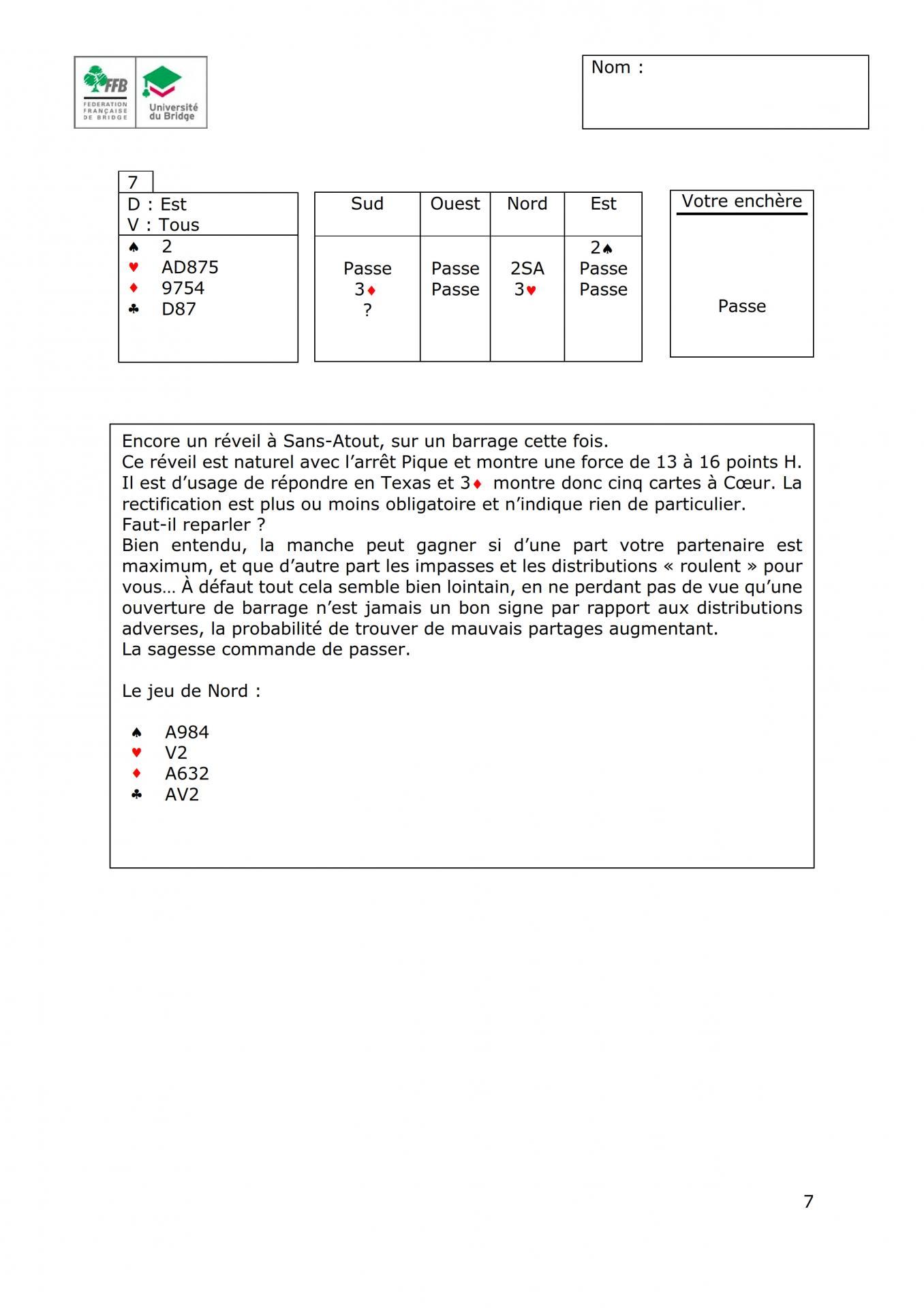 Formation continue des moniteurs solutions mai 2021 007