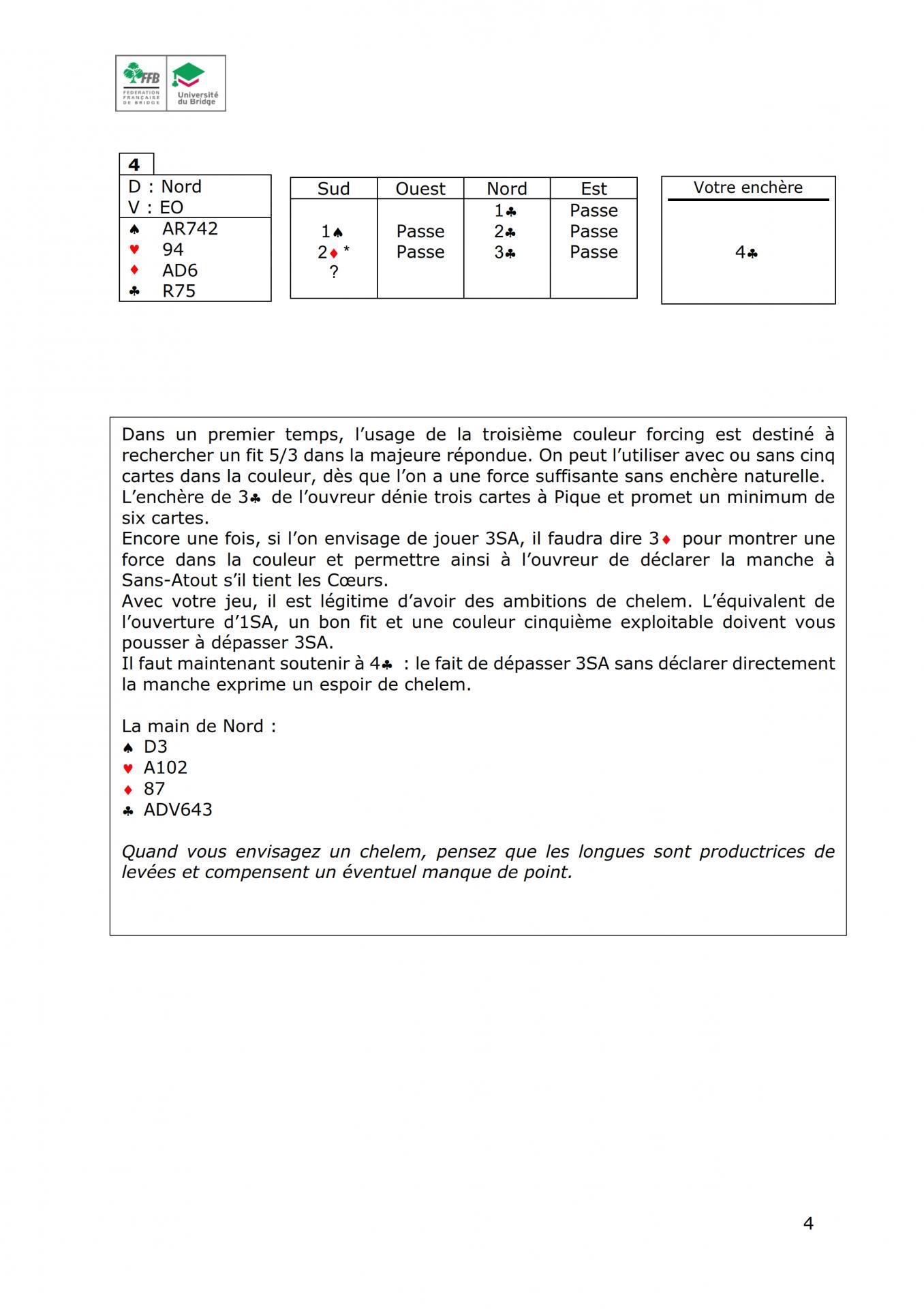 Formation continue des moniteurs solutions mars2020 004
