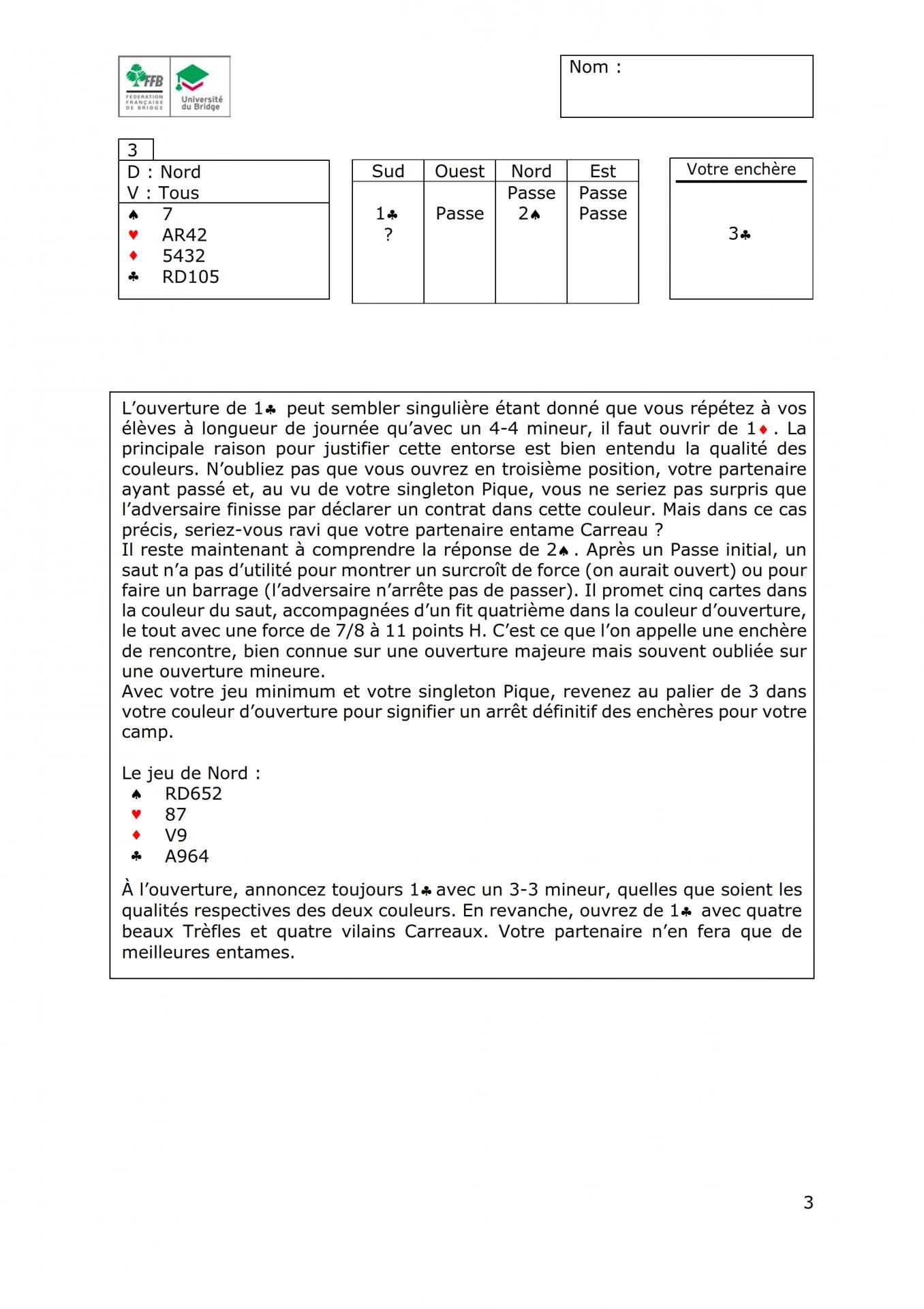 Formation continue des moniteurs solutions novembre 2020 003