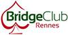 Logo bridge club rennes 100 100