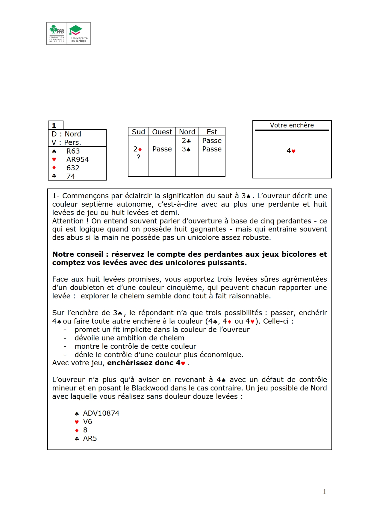 Quiz moniteurs solutions avril 2019 001
