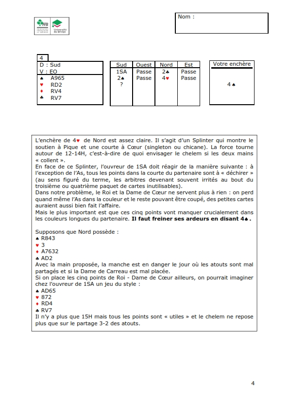 Quiz moniteurs solutions fevrier 2019 004