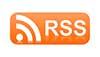 s'abonner RSS