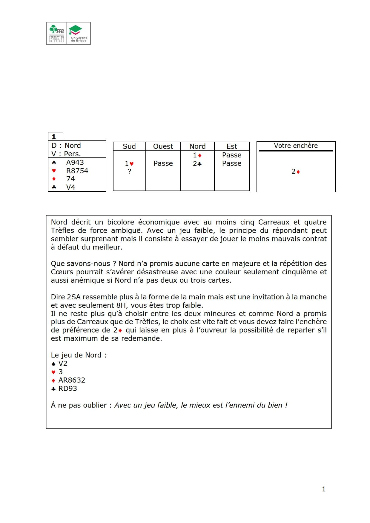 Solutions quiz moniteur octobre 2019 001